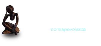 La Chirurgia Plastica