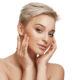 pelle acido mandelico peeling viso