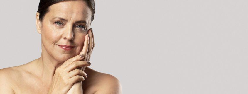 lifting viso e blefaroplastica