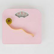 addominoplastica dimagrimento ex obesi